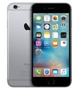 Смартфон Apple iPhone 6S 32Gb Gray A1688