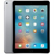 Планшет Apple iPad Pro 9.7 32Gb Gray
