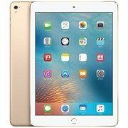 Планшет Apple iPad Pro 10.5 64Gb Gold